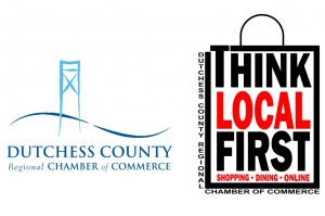 DCRCOC_Think_Local_First.-300x199