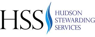 HSS_small