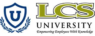 LCS-university_small