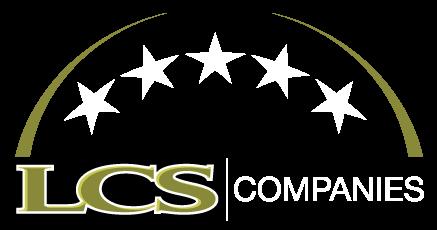 LCS Companies